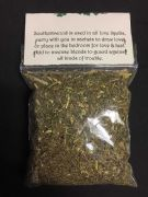 SOUTHERNWOOD Dried Magical Herb | Pagan & Wicca Supplies Shop